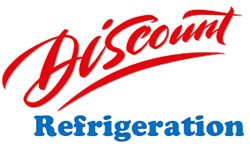 discount refrigeration