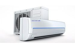 alicost-aircon-experts