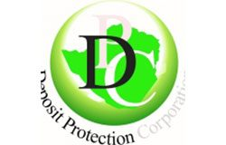 deposit protection corporation