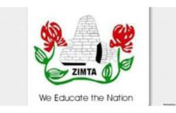 zimbabwe teachers associations