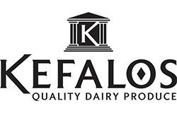 kefalos cheese products
