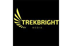 trekbright media