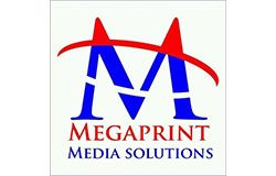 megaprint-media-solutions