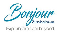 bonjour-zim-travel-and-events