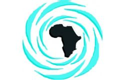 africa business consulting group