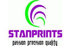 stanprints