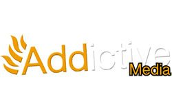 addictivemedia