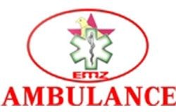 emz ambulance services