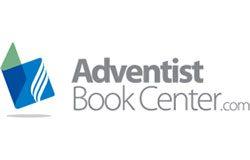 adventist book centre