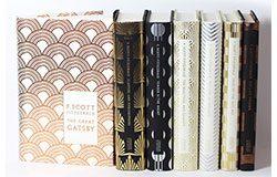 bookset