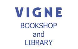 vigne bookshop library