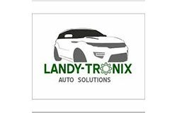 landytronix auto solution