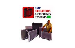 rmp-raditors-and-cooling-systems