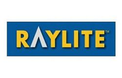 raylite batteries