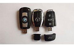 car-keys-zim