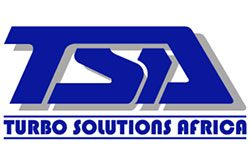 turbo-solutions-africa-pvt-ltd
