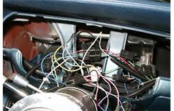 dars auto electrics