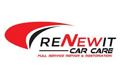 renewit automotive