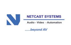 Netcast-Logo-5