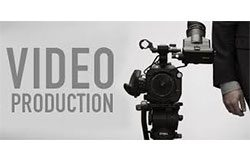 flexinote video productions