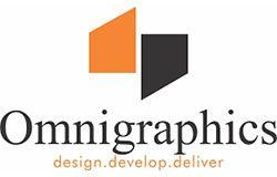 omnigraphics commercial zimbabwe