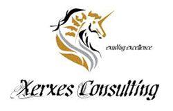 xerxes consulting