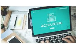 cybertrust accounting