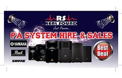 real-sound-pvt-limited