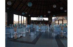shannon-williams-bulawayo-wedding-planner