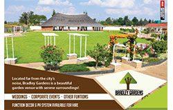 bradley-gardens