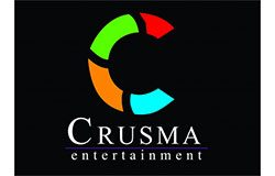 crusma-entertainment