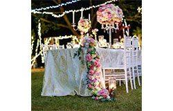 weddings-by-tsitsi