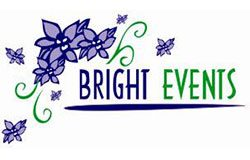 bright-events