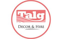talg-decor-hire