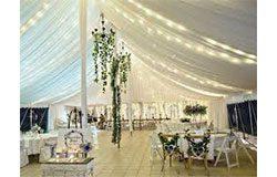 wedding exhibition