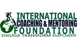 international-coaching-mentoring-foundation