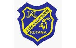 kutama-college