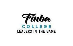 finba college