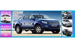blenram-car-rental-and-tours