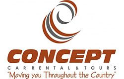 concept-car-rental-and-tours