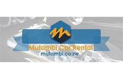 mufambi-rent-a-car