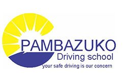 pambazuko-drving-school