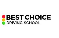 choice driving school