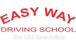 easyway driving school
