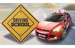 kadange driving school