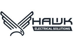 hawk-electrical-solutions