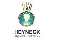heyneck