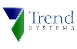 trend-systems-pvt-ltd
