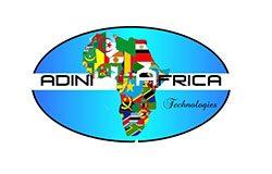 adini-africa-technologies
