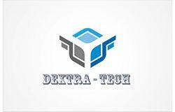 dextra-tech